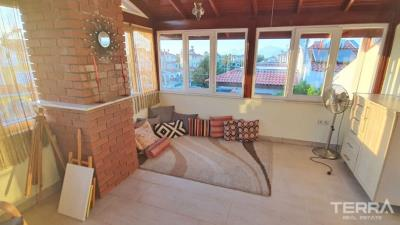 1658-resale-detached-house-in-belek-antalya-ready-to-move-in-5fc4e5a4aa2f2