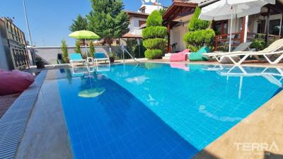 1658-resale-detached-house-in-belek-antalya-ready-to-move-in-5fc4e584b78fc