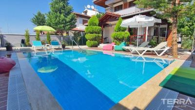 1658-resale-detached-house-in-belek-antalya-ready-to-move-in-5fc4e586ccc3c