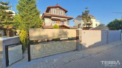 1658-resale-detached-house-in-belek-antalya-ready-to-move-in-5fc4e587304eb