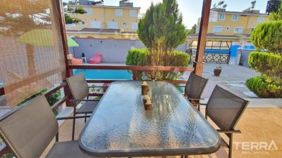 1658-resale-detached-house-in-belek-antalya-ready-to-move-in-5fc4e58875174