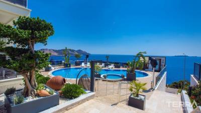 1660-luxury-boutique-hotel-for-sale-on-cukurbag-peninsula-in-kas-antalya-5fc792edd7618