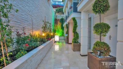 1660-luxury-boutique-hotel-for-sale-on-cukurbag-peninsula-in-kas-antalya-5fc7930673efa