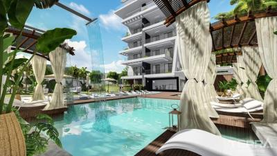 1532-luxury-sea-front-apartments-for-sale-in-alanya-kestel-5f5cb89a263a8