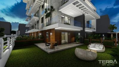 1532-luxury-sea-front-apartments-for-sale-in-alanya-kestel-5f5cb89ad9475