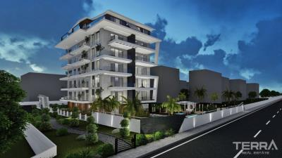 1532-luxury-sea-front-apartments-for-sale-in-alanya-kestel-5f5cb89b222dc
