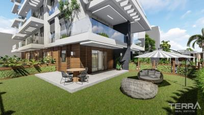 1532-luxury-sea-front-apartments-for-sale-in-alanya-kestel-5f5cb896ccac5