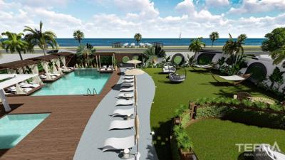 1532-luxury-sea-front-apartments-for-sale-in-alanya-kestel-5f5cb898f3015