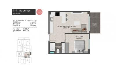 1532-luxury-sea-front-apartments-for-sale-in-alanya-kestel-5f5cb902a7d23