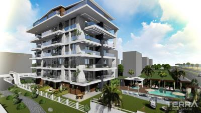 1532-luxury-sea-front-apartments-for-sale-in-alanya-kestel-5f5cb8955b1a0
