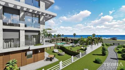 1532-luxury-sea-front-apartments-for-sale-in-alanya-kestel-5f5cb8965baed