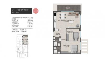 1532-luxury-sea-front-apartments-for-sale-in-alanya-kestel-5f5cb9038c10f