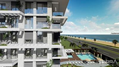 1532-luxury-sea-front-apartments-for-sale-in-alanya-kestel-5f5cb89949cf3