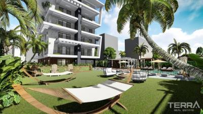 1532-luxury-sea-front-apartments-for-sale-in-alanya-kestel-5f5cb898476f0