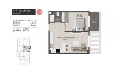 1532-luxury-sea-front-apartments-for-sale-in-alanya-kestel-5f5cb9029693d