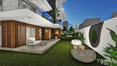1533-luxury-flats-for-sale-in-alanya-in-a-few-minutes-from-the-beach-5f5f5dd6ec0f7