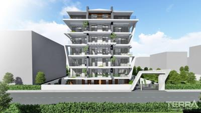 1533-luxury-flats-for-sale-in-alanya-in-a-few-minutes-from-the-beach-5f5f5dd7a7682
