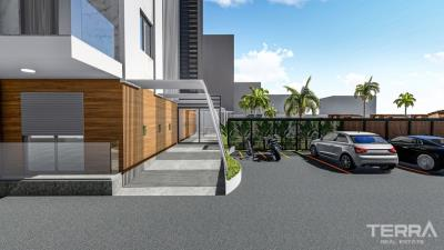 1533-luxury-flats-for-sale-in-alanya-in-a-few-minutes-from-the-beach-5f5f5dd9d6ddb
