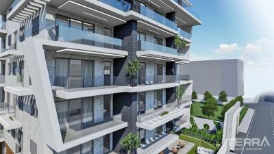 1533-luxury-flats-for-sale-in-alanya-in-a-few-minutes-from-the-beach-5f5f5dd754c16