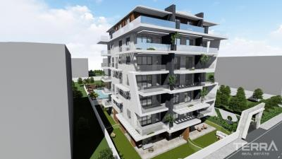 1533-luxury-flats-for-sale-in-alanya-in-a-few-minutes-from-the-beach-5f5f5dd620638