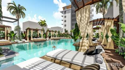 1533-luxury-flats-for-sale-in-alanya-in-a-few-minutes-from-the-beach-5f5f5dd660164