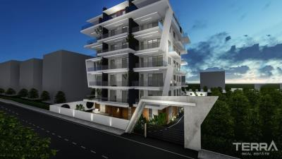 1533-luxury-flats-for-sale-in-alanya-in-a-few-minutes-from-the-beach-5f5f5dda1ac08