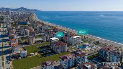 1533-luxury-flats-for-sale-in-alanya-in-a-few-minutes-from-the-beach-5f5f5ddac3998