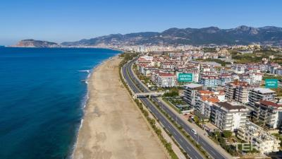 1533-luxury-flats-for-sale-in-alanya-in-a-few-minutes-from-the-beach-5f5f5ddba7355