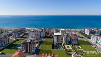 1533-luxury-flats-for-sale-in-alanya-in-a-few-minutes-from-the-beach-5f5f5ddb21fb8