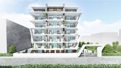 1533-luxury-flats-for-sale-in-alanya-in-a-few-minutes-from-the-beach-5f5f5ddd4ef38