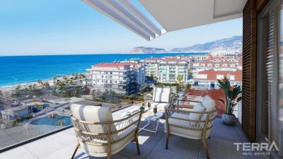 1533-luxury-flats-for-sale-in-alanya-in-a-few-minutes-from-the-beach-5f5f5ddc52c0d