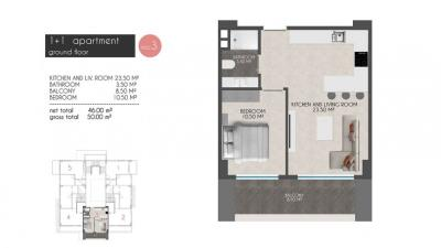 1533-luxury-flats-for-sale-in-alanya-in-a-few-minutes-from-the-beach-5f5f5ebde3027