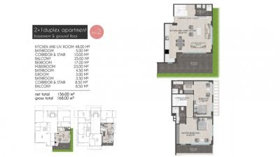 1533-luxury-flats-for-sale-in-alanya-in-a-few-minutes-from-the-beach-5f5f5ebdefc0f
