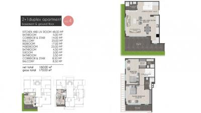 1533-luxury-flats-for-sale-in-alanya-in-a-few-minutes-from-the-beach-5f5f5ebe76dc4