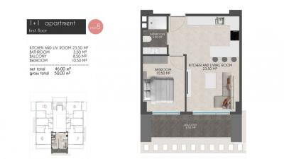 1533-luxury-flats-for-sale-in-alanya-in-a-few-minutes-from-the-beach-5f5f5ebee5a64
