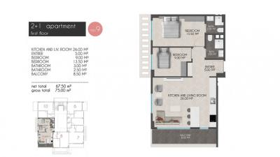 1533-luxury-flats-for-sale-in-alanya-in-a-few-minutes-from-the-beach-5f5f5ebf1a46e