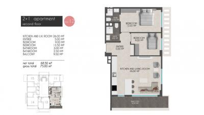 1533-luxury-flats-for-sale-in-alanya-in-a-few-minutes-from-the-beach-5f5f5ebf584c0