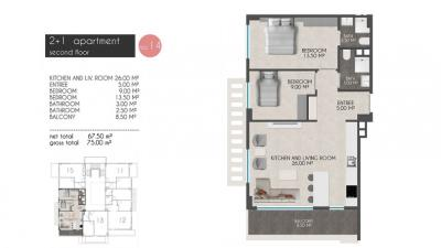 1533-luxury-flats-for-sale-in-alanya-in-a-few-minutes-from-the-beach-5f5f5ebfc83e5