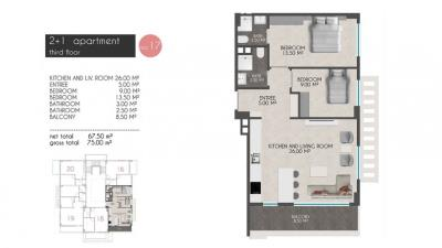 1533-luxury-flats-for-sale-in-alanya-in-a-few-minutes-from-the-beach-5f5f5ebfea970