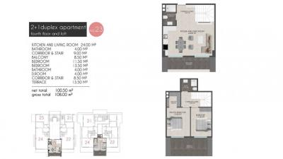 1533-luxury-flats-for-sale-in-alanya-in-a-few-minutes-from-the-beach-5f5f5ec2b5bc5