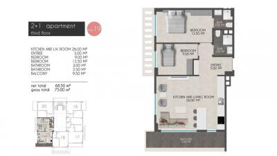 1533-luxury-flats-for-sale-in-alanya-in-a-few-minutes-from-the-beach-5f5f5ec06ce4e