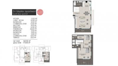 1533-luxury-flats-for-sale-in-alanya-in-a-few-minutes-from-the-beach-5f5f5ec09f37a