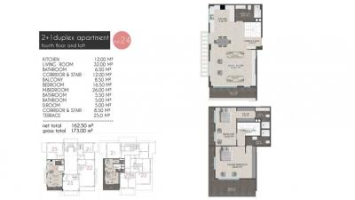 1533-luxury-flats-for-sale-in-alanya-in-a-few-minutes-from-the-beach-5f5f5ec30d695