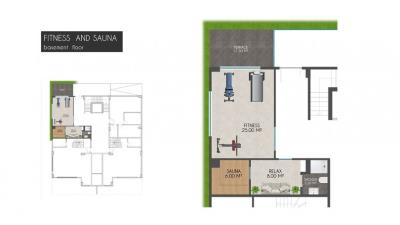 1533-luxury-flats-for-sale-in-alanya-in-a-few-minutes-from-the-beach-5f5f5ec325f49