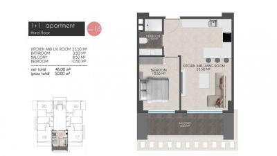 1533-luxury-flats-for-sale-in-alanya-in-a-few-minutes-from-the-beach-5f5f5ec037364