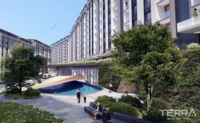 1677-apartments-in-eyup-overlooking-the-golden-horn-in-central-istanbul-5fe347a2be547