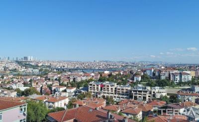 1677-apartments-in-eyup-overlooking-the-golden-horn-in-central-istanbul-5fe347a45bcc8