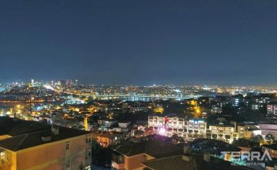 1677-apartments-in-eyup-overlooking-the-golden-horn-in-central-istanbul-5fe347a55f6c5