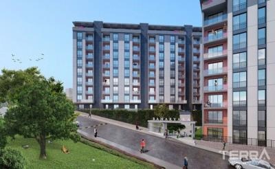 1677-apartments-in-eyup-overlooking-the-golden-horn-in-central-istanbul-5fe347a061e4a
