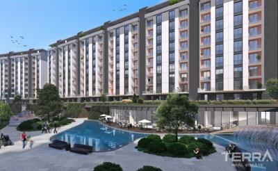 1677-apartments-in-eyup-overlooking-the-golden-horn-in-central-istanbul-5fe347a121d41